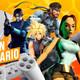 Meripodcast 13x10, RETRO: 25 años de PlayStation