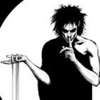 El Descampao - Especial Comics que cambiaron el Comic