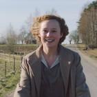 La Cata del Cine - Conociendo a Astrid