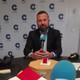 EEF 122 - Habitale y Linares Grupo Inmobiliario: soluciones colectivas en torno a la vivienda.