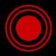 Héroes del Videoclub: Full Moon.¡Premio en el interior! TWRS 3x02