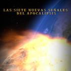Las siete nuevas señales del apocalipsis