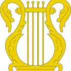 Armas y Cuerpos. Himno al Ejército