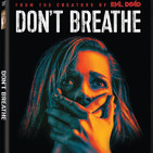 Entrevista Fede Alvarez, director/escritor Don't Breathe