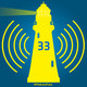 PodcastFaro 33 - Tertulia amarilla
