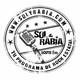 SOL Y RABIA Show Temporada 8 Pr/5 10-10-2019