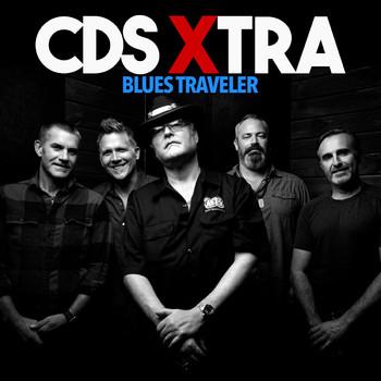 Xtra 05, canciones al final del verano