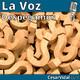 Despegamos: Respondemos a los oyentes: ladrillo, banca y recomendaciones literarias - 29/10/19