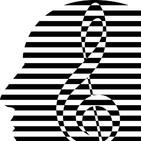 1-Sonido Alfa 30 minutos-Método Silva