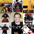 RM23 - Tarantino y las canciones de sus peliculas