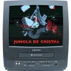 """03x12 Remake a los 80 """"LA JUNGLA DE CRISTAL"""" (DIE HARD) 1988"""