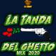 Dj Zabat - La Tanda del Ghetto 2020 Mix