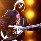 VIVA LAS VEGAS! - Las flores salvajes de Tom Petty