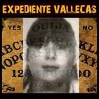 Expediente Vallecas; 26 años de mentiras...¡o no!