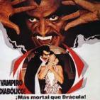 Carretera Perdida 25 - The Big Afro y los Vampiros Diabólicos