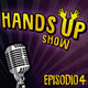 Hands up show s01 ep. 4