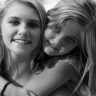 VENTANA ABIERTA: La adolescencia