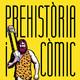 Slumberland: Prehistoria y Cómic (ep.61)