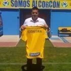 """Cosmin Contra: """"El equipo está cada día mejor"""""""
