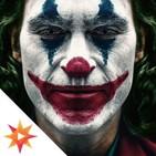 Planos y Centellas 2x36 - Joker (Guasón) | Análisis