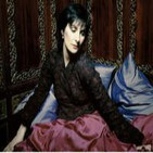 ENYA-Only Time-