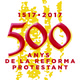 La reforma als Països Catalans (J.Ll. Carod-Rovira)