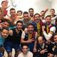 L'Andorra, l'estimulant projecte de Piqué