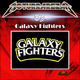 Moturrarezas 003 - Galaxy Fighters 29/11/2015