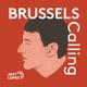 Capítulo 0: Europa en cuarentena con Jonás Fernandez