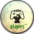 P2P. 1x17. Los Juegazos de Enero y Entrevista a Trabuko Games (Spike Bang)