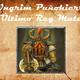 HL 08 - Ungrim Puñohierro - Especial Warhammer Fantasy