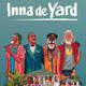 Sonidero Caribe - 20190522 -Inna de Yard-Roots Youth Rec-OBF-Partial Records-Alchemy Dubs-Irie Ites-Vibronics-Nazamba