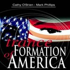Trance Formation of America Cap.1 - Cathy O'Brien/Mark Phillips (1995 12ªEd.) Control Mental Monarca CIA