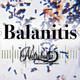Nutribella - BALANITIS
