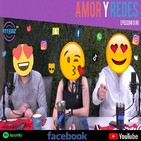 Amor Y Redes Sociales - IntenzTV