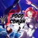 """Poco Común Ep.74 """"Anime Verano 2019 No Disponible"""""""