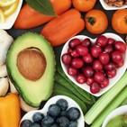 #54 Hablamos de Nutrigenética