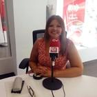 La experta Inma Aznar ofrece consejos útiles para las rebajas en LA VENTANA DE LA MODA