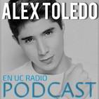 Alex Toledo 92-Hagamos que los propo?sitos de an?o no sean una carga-11-01-19
