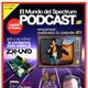 4x09 Carlos Abril - IBER - ZXUNO - La Abadía del Crimen Extensum - El Mundo del Spectrum Podcast