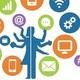Podcast de Herramientas y recursos digitales para la gestión escolar
