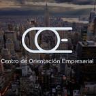 137.- Andres Lara - Eres Y Piensas Como Empresario
