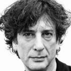 Estudio en Esmeralda, Desarrollo y Final (Neil Gaiman)