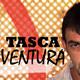 Tasca Ventura_432_260517_No, Un Cuento Flamenco+A. Smash.mp3