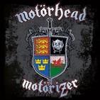 640 - Motorhead - Dako Deja Vu