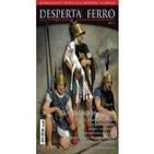 Desperta Ferro Antigua y Medieval n.º5: Sertorio