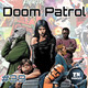 ZNPodcast #39 - Los cómics de la Doom Patrol