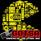T02E09 - Saga GHOSTBUSTERS