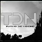 TDN 02x02 parte 1: La Maldición de Hill House