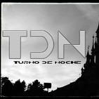 TDN 02x24: Lluvia de peces en Honduras